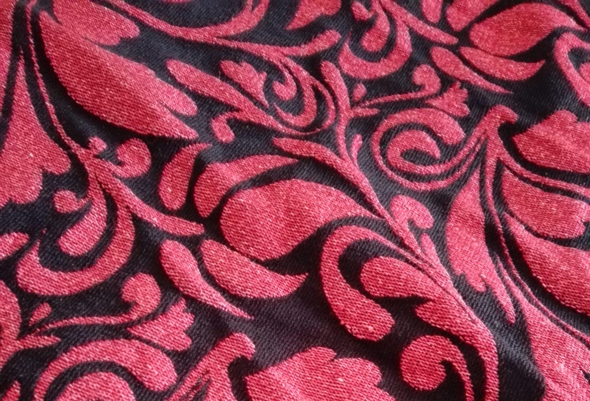 Malec Tuli - Nowy Sącz - doradca noszenia w chuście